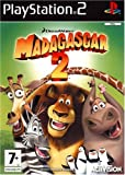 echange, troc Madagascar 2 en VF intégrale