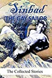 img - for Sinbad the Gay Sailor - The Collected Stories book / textbook / text book