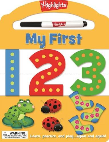 my-first-123-highlights-my-first-write-on-wipe-off