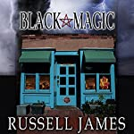 Black Magic | Russell James