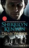 Dream Warrior (0312938837) by Sherrilyn Kenyon
