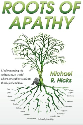 Roots of Apathy PDF