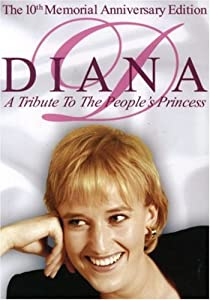 Diana last days of a princess free download