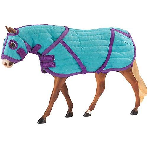 couverture-ecurie-protection-totale-bleue