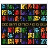DIAMOND☆DOGS(初回限定盤B)