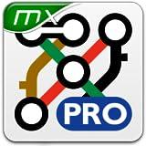 Tube Map Pro