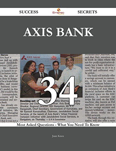 axis-bank-34-success-secrets-34-most-asked-questions-on-axis-bank-what-you-need-to-know