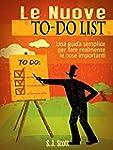 Le Nuove To-Do List - Una Guida Sempl...