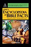 AMG's Encyclopedia of Bible Facts (0899574491) by Water, Mark