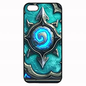 how to download hearthstone on iphone