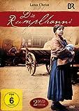 Die Rumplhanni 2 DVD Edition