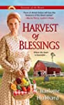 Harvest of Blessings (Seasons of the...