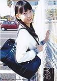 HKT48 生写真 スキ! スキ! スキップ! 店舗特典 TOWER RECORDS 【宮脇咲良】