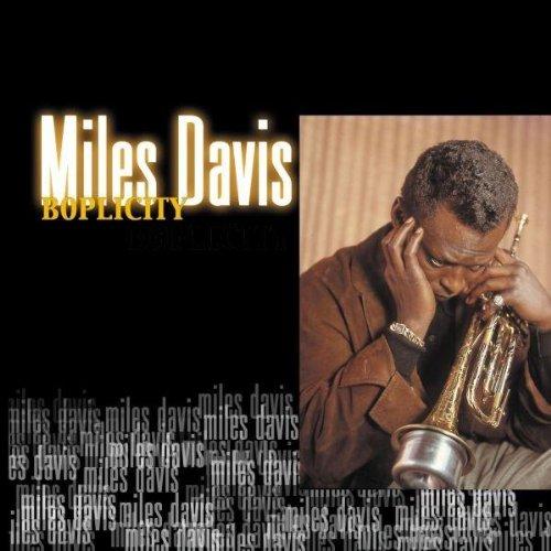 Miles Davis - Boplicity - Zortam Music