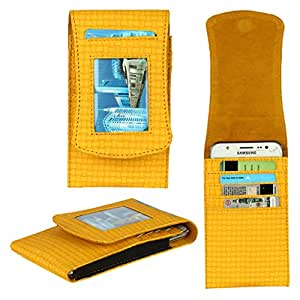 D.rD Pouch For Nokia Asha 305