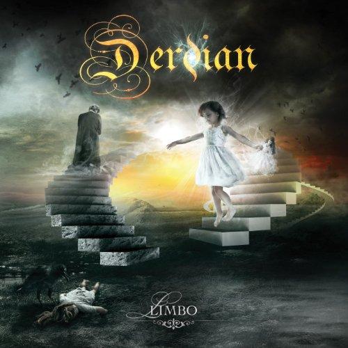 Derdian - Limbo