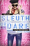 Sleuth or Dare: An AKA Novel