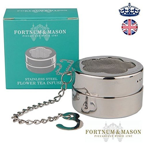 fortnum-mason-london-uk-english-tea-drink-stainless-steel-tea-disc-infuser-by-fortnum-mason-london