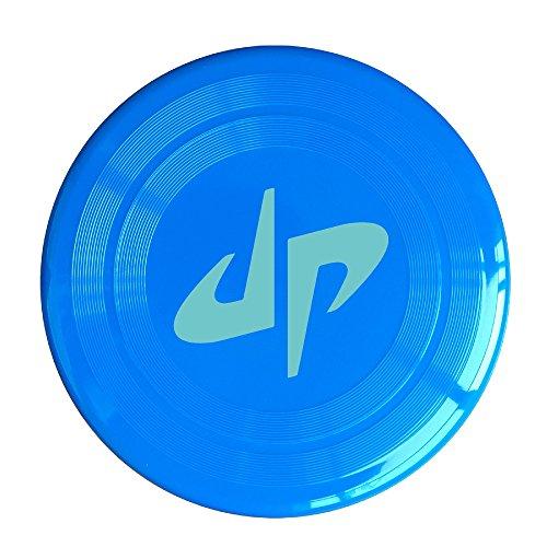mint-green-dude-perfect-trick-shots-plastic-flying-dics-flying-disks-royalblue