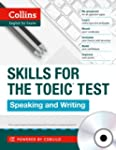 TOEIC Speaking and Writing Skills : T...