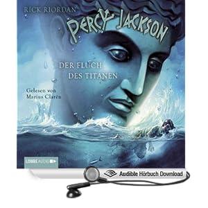 download percy jackson 4th book pdf