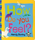 Mandy Stanley How Do You Feel ?