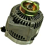 Beck Arnley 186-1212 Alternator