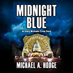 Midnight Blue | Michael Hodge