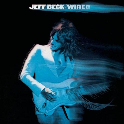 Jeff Beck - Blue Wind Lyrics - Zortam Music
