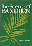 img - for The Science of Evolution book / textbook / text book