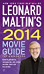 Leonard Maltin's 2014 Movie Guide (Le...