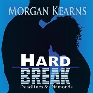 Hard Break Audiobook