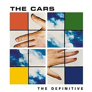Definitive Cars
