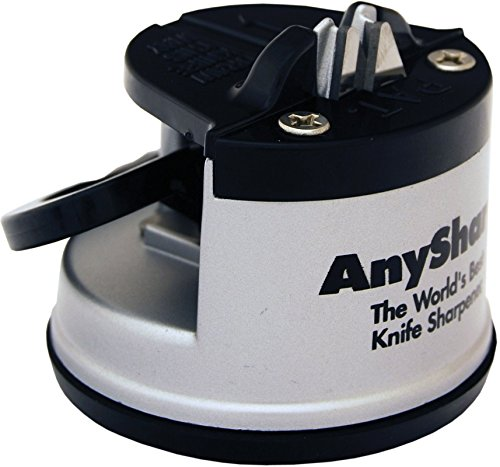 Anysharp-ANYSHARPDE-afilador-de-cuchillos