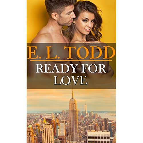 Image: Ready For Love (Forever and Ever #19): E. L. Todd