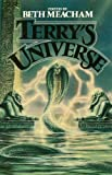 Terry's Universe:  A Benefit Anthology in Memory of Terry Carr [comprises original short stories by Gregory Benford, Harlan Ellison, Ursula K. Le Guin, R. A. Lafferty, Fritz Leiber, Kim Stanley Robinson, Carter Scholz, Robert Silverberg, Michael... (0790994550) by Fritz Leiber