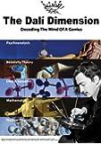 Dali Dimension,The:Decodin