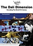 Dali Dimension,The:Decodin