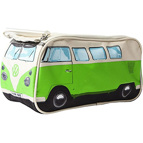 volkswagen 231087317 kulturtasche t1 231087317 volkswagen ag. Black Bedroom Furniture Sets. Home Design Ideas