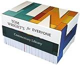 ISBN 0281068135