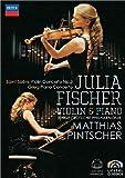 echange, troc Violon & Piano