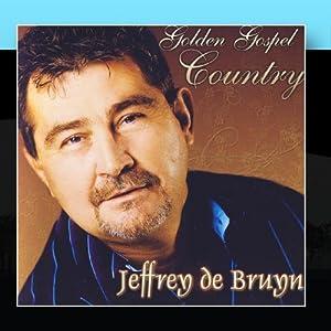 Jeffrey de bruyn golden gospel country music - De breuyn mobel ...