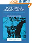 Soft Tissue Manipulation