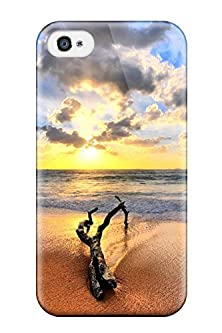 buy Irene R. Maestas'S Shop Hot Anti-Scratch And Shatterproof Sunrise Phone Case For Iphone 4/4S/ High Quality Tpu Case 6605716K37182140