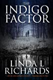 The Indigo Factor