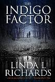 The Indigo Factor