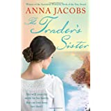 The Trader's Sister (Traders 2)by Anna Jacobs