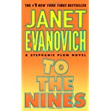 To the Ninespar Janet Evanovich