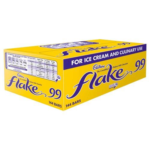 cadbury-barre-simple-flake-99-lot-de-144