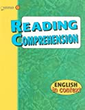 Reading Comprehension (English in Context)